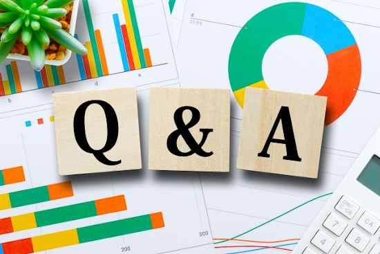 Q&A_質問