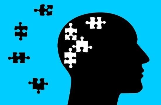 アルツハイマー病の画像