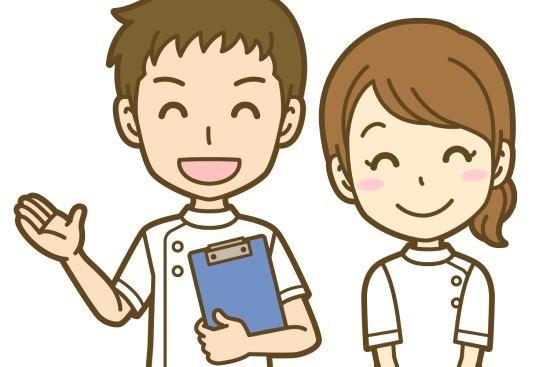 訪問看護_看護内容の画像