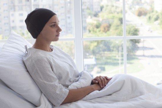 女性_疾患2の画像