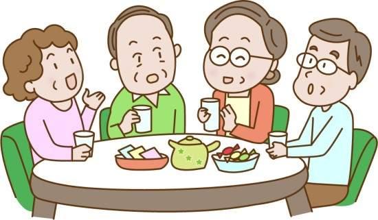 グループホーム_看護の画像