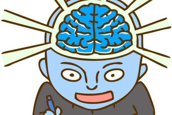 サヴァン症候群_能力の画像