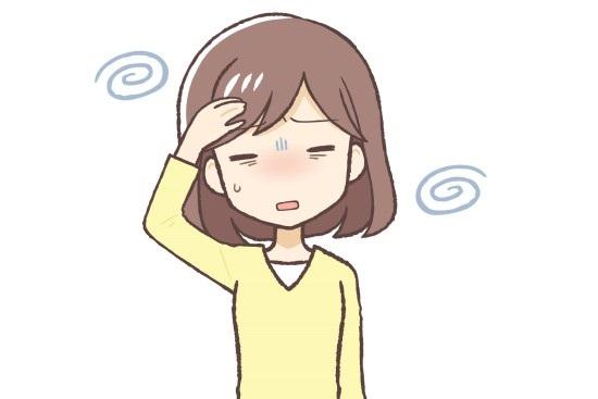 自律神経_病気